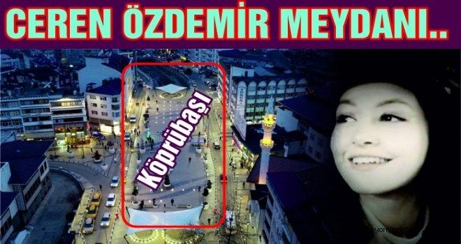 """""""SENİ HİÇ UNUTMAYACAĞIZ GÜZEL KIZIM"""""""
