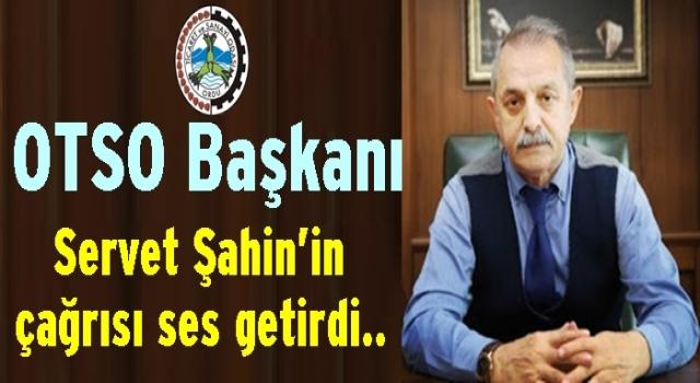 İLAVE PRİM DESTEĞİ BİR YIL DAHA UZATILDI..