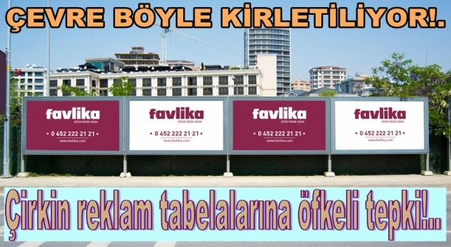 """""""FAVLİKA"""" BUNUN NE OLDUĞUNU BİRİ BİZE İZAH ETSİN.."""