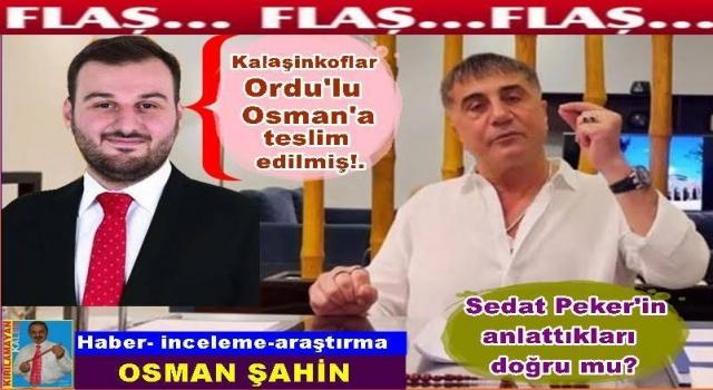 Osman Tomakin'e gönderilen Kalaşinkoftan bende istiyorum..