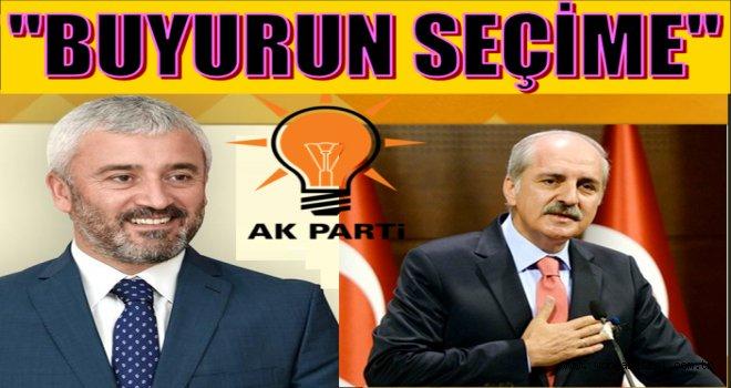 AKP'nin Yalancı sevenleri!.. REİS'in sahte sevgilileri!.
