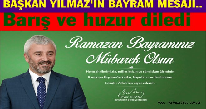 """""""BİRLİK VE BERABERLİĞİMİZ DAİM OLSUN"""""""
