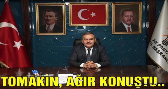 """""""NAMUSUNUZ 90 CENTE SATILIRKEN NEREDEYDİNİZ..!"""""""