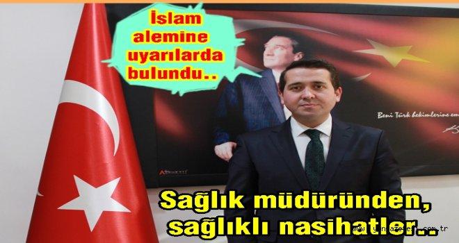 """""""Ramazan Bayramınız Mübarek Olsun.."""""""