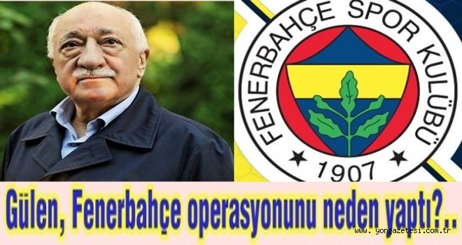 """""""Türk futbolunda şike her zaman vardır"""""""