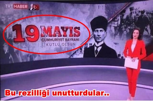 AH ŞU CHP'Lİ İMAMLAR..