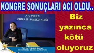 AK Partililer tek tek Koronavirüs olmaya başladılar..