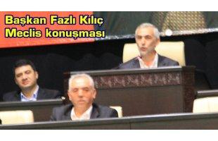 YÖN WEB TV İZLE.. EKİM MECLİS